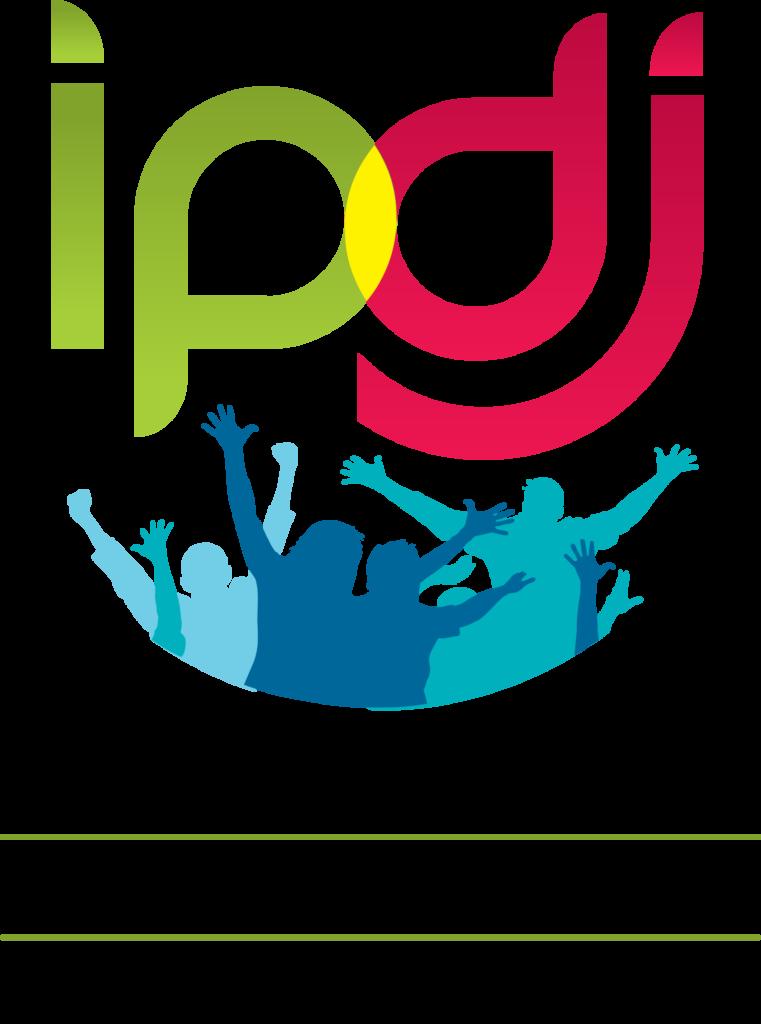 ipdj-logo