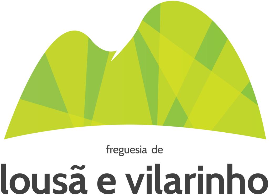 logotipo_vilarinho