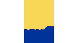 logotipo-cm-lousa